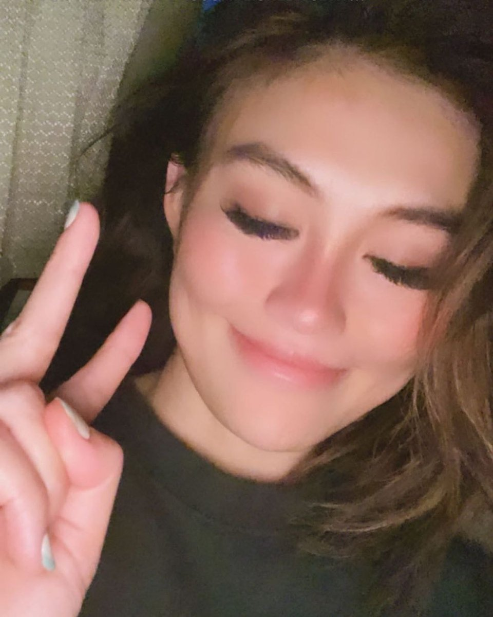 Imperfect but perfectly me @agnezmo #AGNEZMO #FYoLoveSong