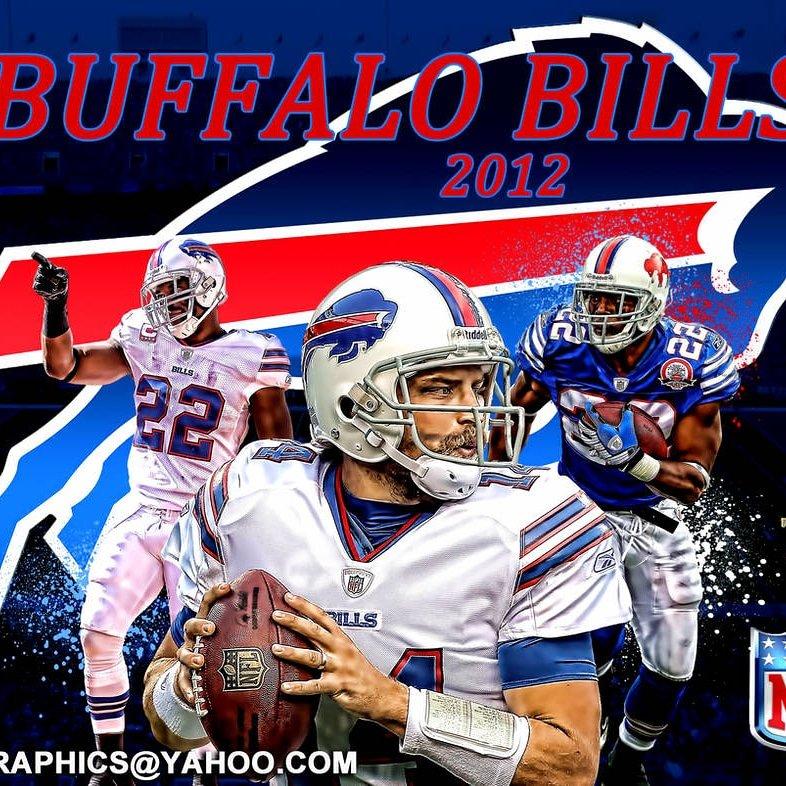 Buffalobills do you like that????? #BuffaloSabres #BuffaloBills #BillsMafia #Bills #afcchampionsleague #baseball #twitterbills #BillSkarsgard