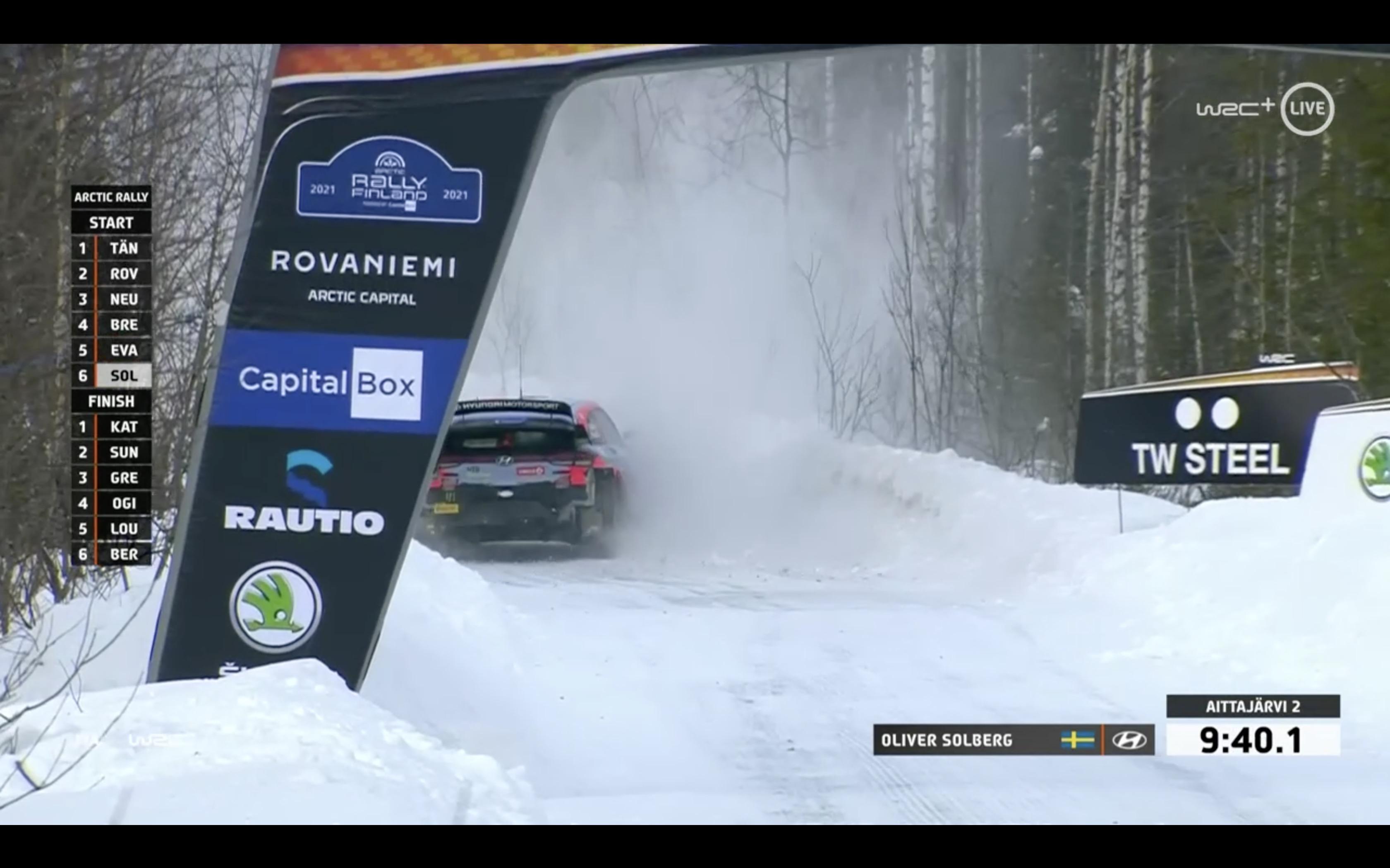 WRC: Arctic Rally Finland - Powered by CapitalBox [26-28 Febrero] - Página 8 EvT7s2VWQAEq0o-?format=jpg&name=4096x4096