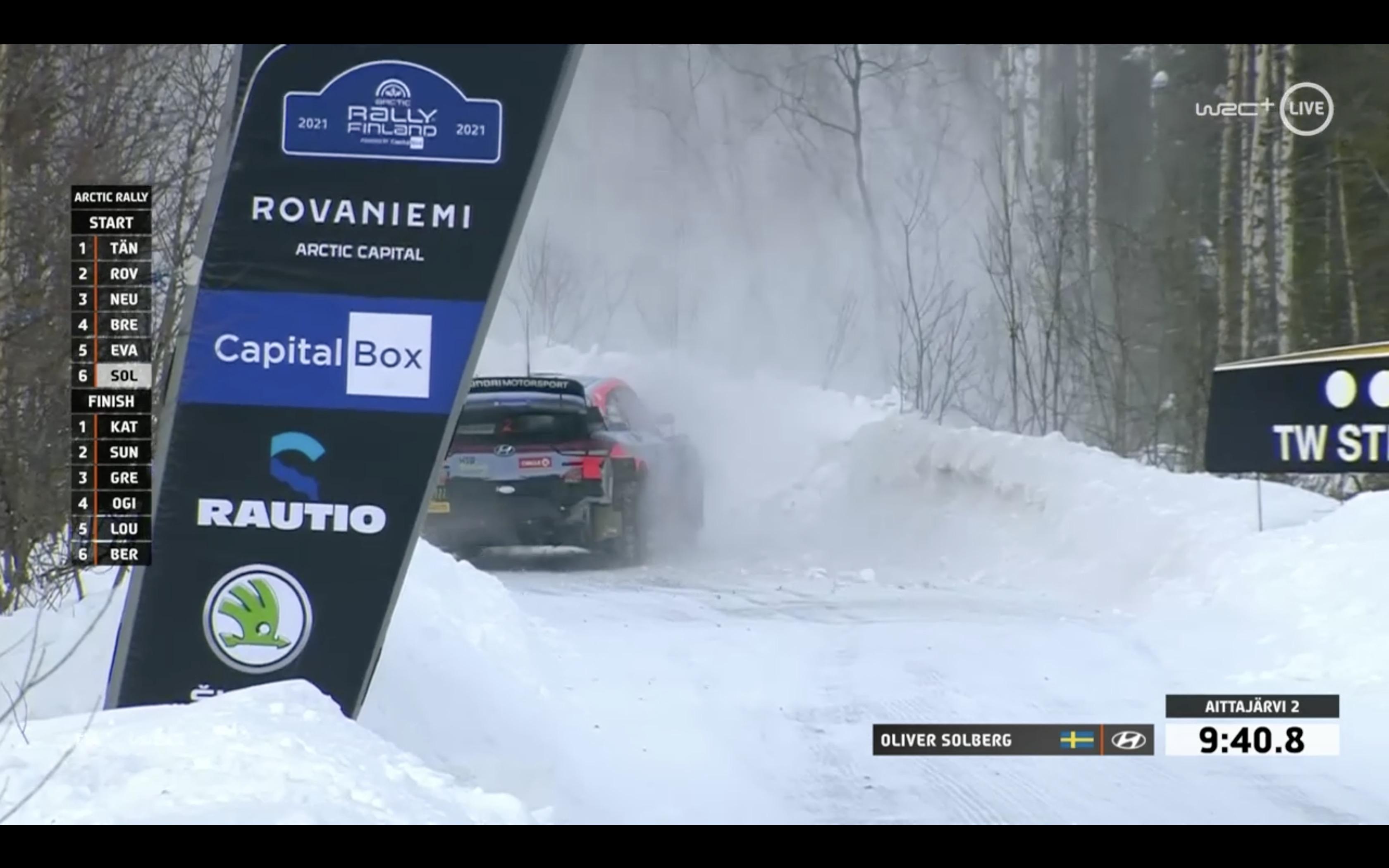 WRC: Arctic Rally Finland - Powered by CapitalBox [26-28 Febrero] - Página 8 EvT7s2bWYAICe3Z?format=jpg&name=4096x4096