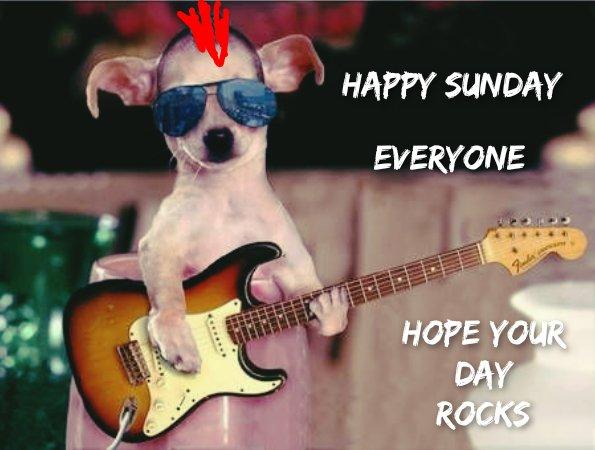 #SundayMorning #SundayMotivation #SundayThoughts #sundayvibes  Happy #SundayFunday friends ...I've got some music to make today but I'll be back soon ...#BeKind always #LoveAll