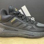 Image for the Tweet beginning: 【3/1(月)発売】 adidas D Rose 11 (FZ1544)    #gallery2 #ギャラリー2