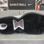 Image for the Tweet beginning: 【3/1(月)発売】 NIKE PG 5 EP (CW3146-100)    #gallery2#ギャラリー2#ギャラ2#バスケットボール#バスケ#basketball #jordan