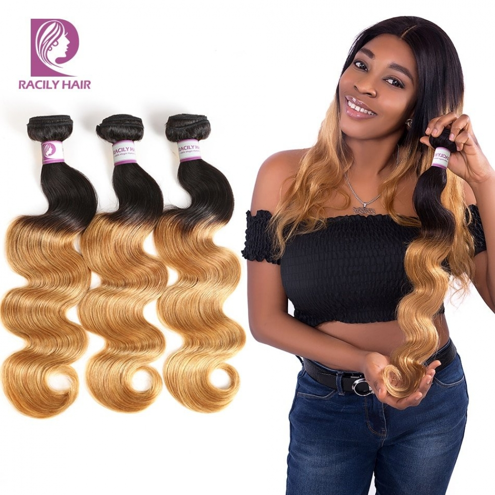 #hair #specialists #wigs #extensions #eyelashes #lashes #goodies #straight #remy #curly #love #salon #hairaccessories #hairproducts #lovehair #bodypositive Soft Feel Brazilian Body Wave Human Hair Weave/Extension Bundles