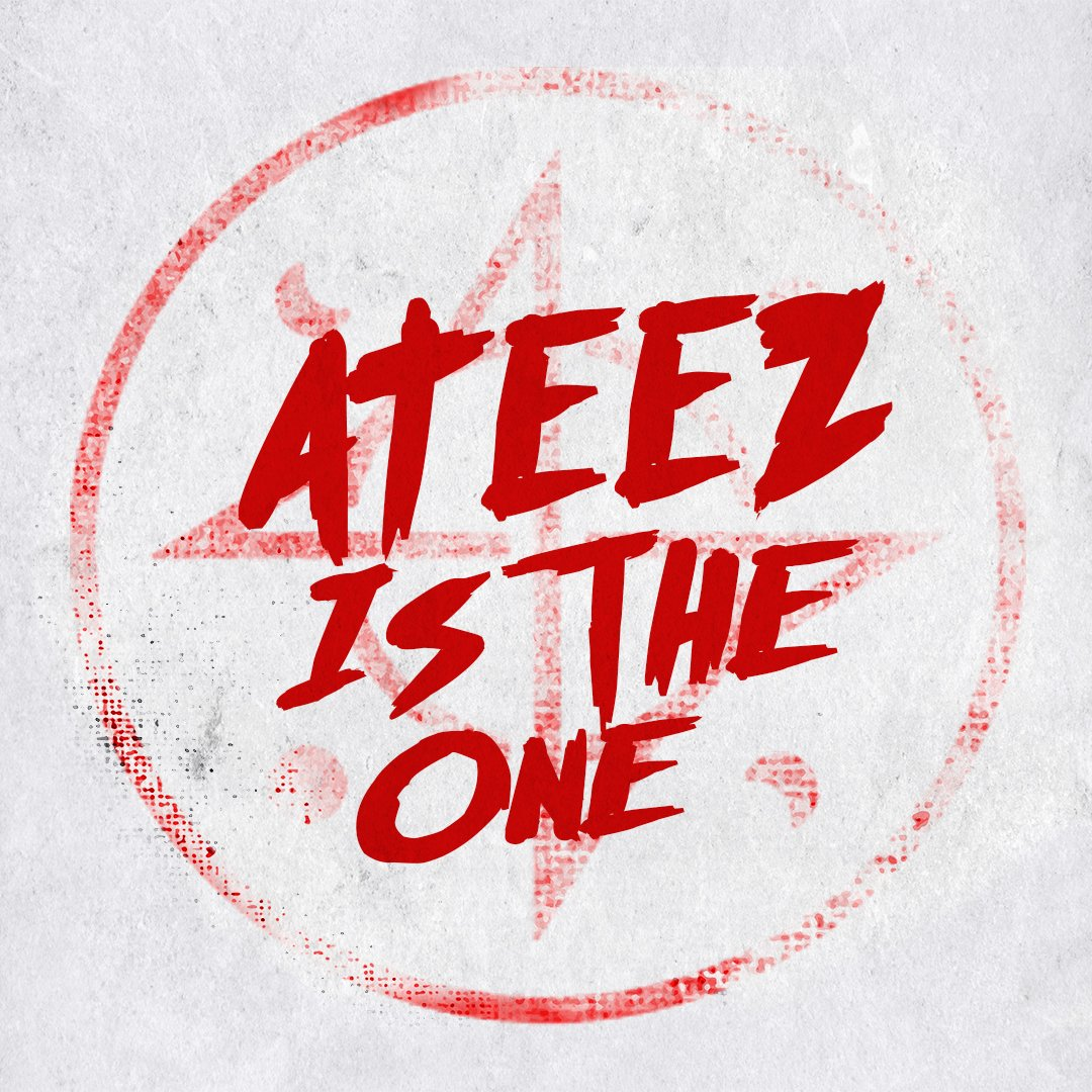 Atiny's, let's join us🖤🔥 / Эйтини, присоединяйтесь к нам 🔥🖤   #НоваяАватарка #에이티즈 #ATEEZ #Fireworks #FEVER_Part_2 #KINGTEEZ #ATEEZIsComing #ateezworlddomination