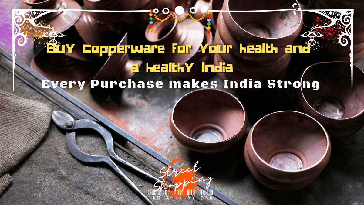 Every Purchase makes India Strong. Brings a Happy Smile too.   #indiainmydna #inspiration #motivation #indiaahead #strongindia #streetshopping #streetfoods #streetshops #healthyindia #streetseller #streetvendor