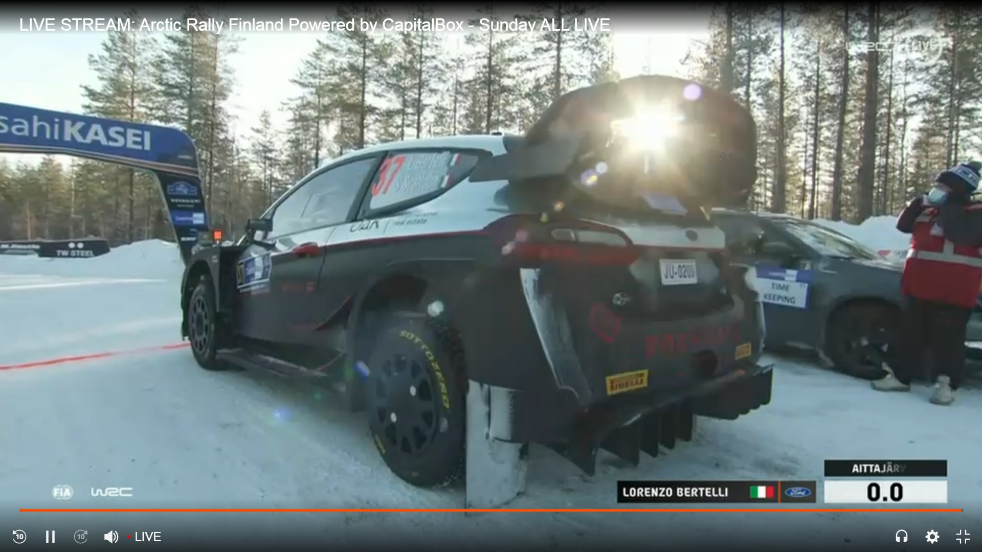 WRC: Arctic Rally Finland - Powered by CapitalBox [26-28 Febrero] - Página 7 EvTIcBGXAAAE1qF?format=jpg&name=large