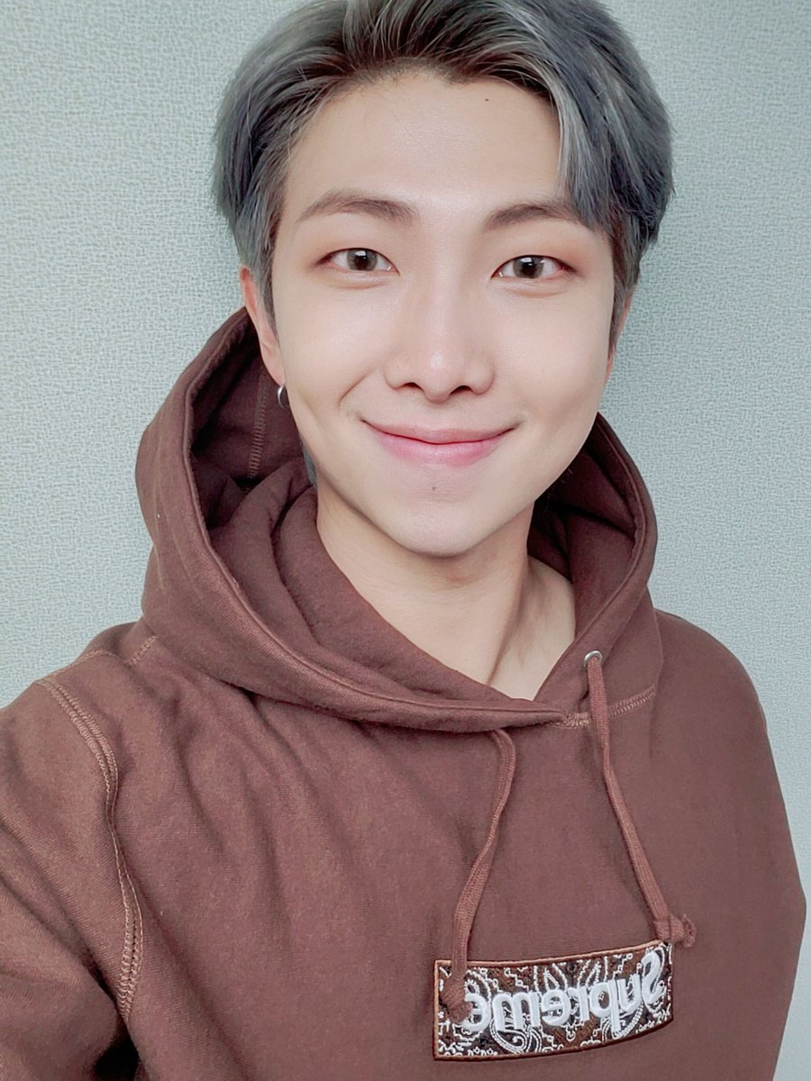 namjoon