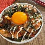 ネギ好きさんにおすすめの一品!簡単に作れて美味しそうな「ネギま丼」のレシピ!