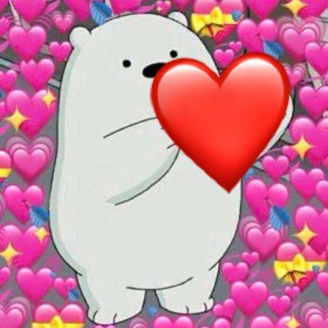 If u watched aot on #toonami tonight I hope you're doing alright as that was a heartbreaking episode. Take care of yourself and also here's some love <3