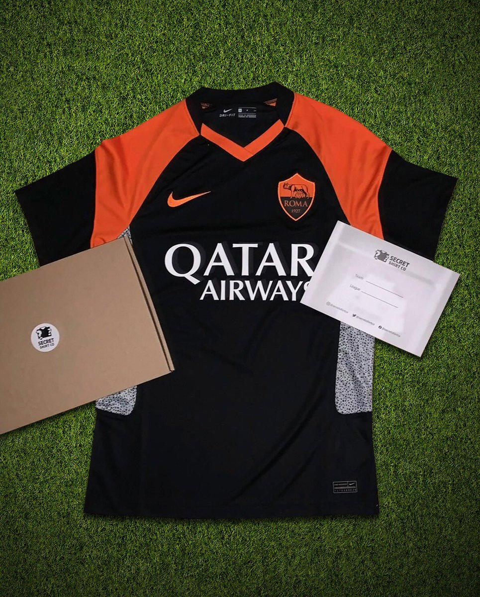 If Bruno Fernandes scores 1st against Chelsea, we'll giveaway a https://t.co/0dDyzv85B2 box.   To enter:   🔃 Retweet this tweet 🤝 Follow us.  Good luck! 📦 https://t.co/glNCM5Byba