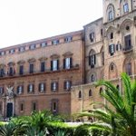 Image for the Tweet beginning: #notizie #sicilia Finanziaria regionale avanti piano