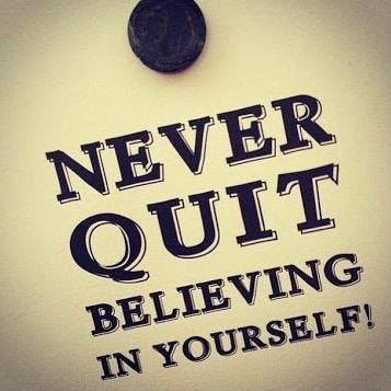 💣💣💣 #BuildingBREIT #MaxOut #BeGreat #OneLife #ThinkBigger #Goals #Follow #NeverGiveUp #Entrepreneur  #Success #LinkInBio #SundayMotivation #MillionaireMindset #KeysToSuccess #Bitcoin #BelieveBIGGER #FlipFlopLifestyle #Sunday #ThinkBIGSundayWithMarsha #10X #BuzzRX