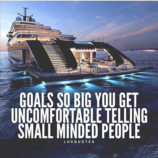 🌞🌞🌞 #BuildingBREIT #MaxOut #BeGreat #OneLife #ThinkBigger #Goals #Follow #NeverGiveUp #Entrepreneur  #Success #LinkInBio #SundayMotivation #MillionaireMindset #KeysToSuccess #Bitcoin #BelieveBIGGER #FlipFlopLifestyle #Sunday #ThinkBIGSundayWithMarsha #10X #BuzzRX