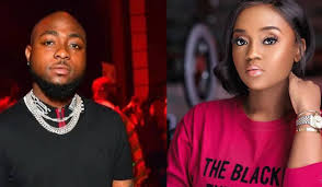 chioma bullied davido insuitively and why.....  #chioma #cryptocurrency #Crypto #Toonami #GalaxyS21 #VerzuzAtTheApollo #FreeDawisu #zoomcodes #Nigeria