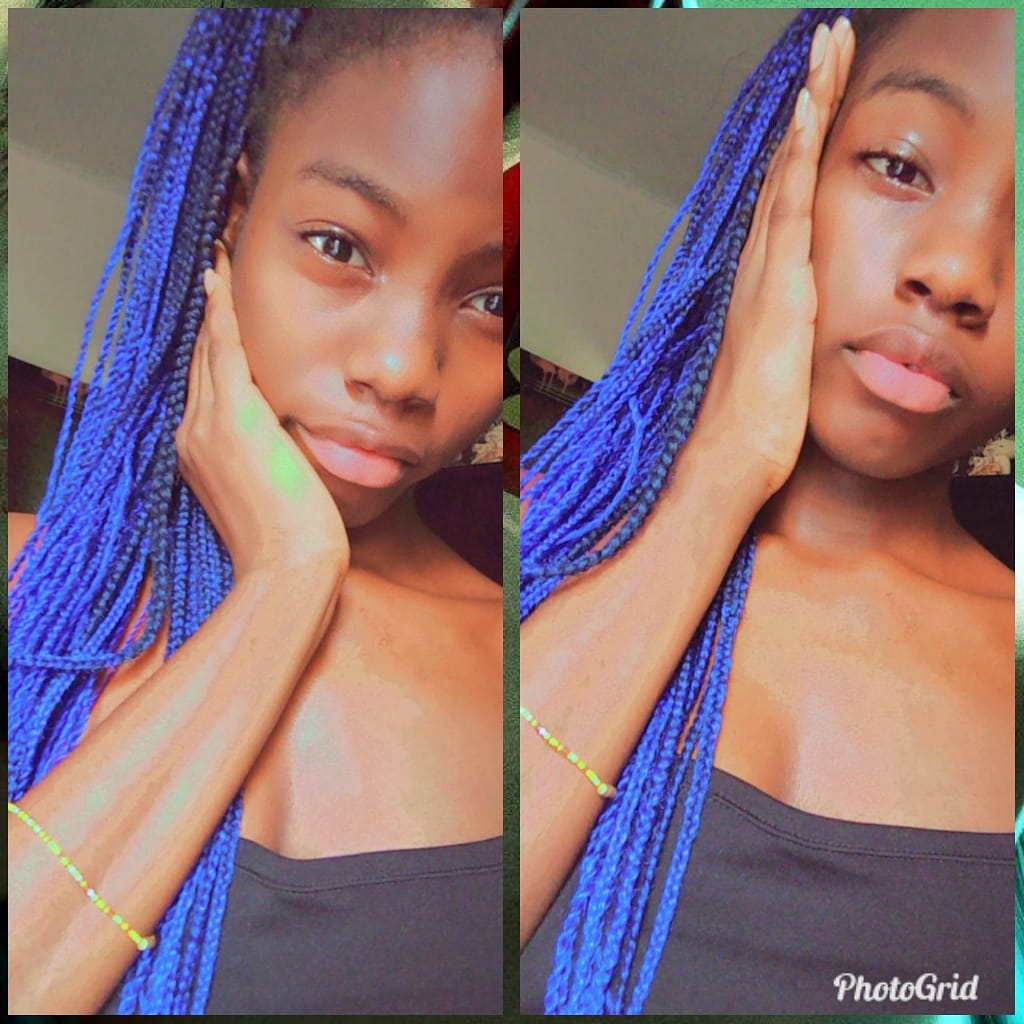 #love #followback #Twitterers #tweegram #photooftheday #20likes #amazing #smile #follow4follow #like4like #look #instalike #igers #picoftheday #food #instadaily #instafollow #followme #girl #instagood #bestoftheday #instacool co #follow #colorful #style #swag