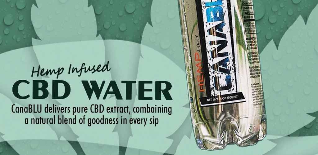 CBD water is  made with nano emulsified CBD, or tiny particle sized CBD molecules that make it easier for the bloodstream to absorb the compound. #cbdwater #cbdbeverage #cbddrinks #hemp, #hempwater #hempbeverages #cbdoil #cannabidiol #health #wellness #fitness #cbdlife #anxiety