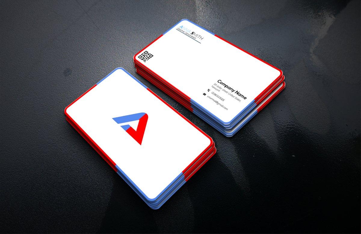 #professional #business #card #design order now  #AppleMusic #spotify #Nazi #Papa #Kakao #Paris #apple #taeyong #Chelsea #Arsenal #KakaoM #Trump #APINK #xiaozhan #Level1 #MilkTeaAlliance #West #사랑의동의어_원호_그자체