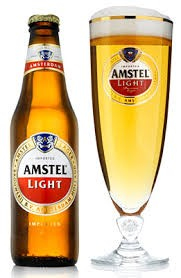 #AmstelLodgeLIfe #Sweepstakes @AmstelLight No difference - Just Location Location Location