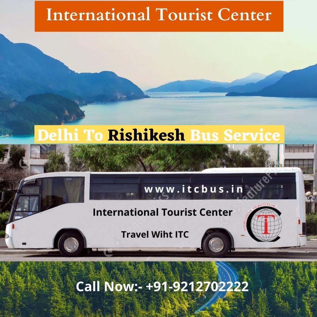 Delhi To Rishikesh Volvo Bus Service. Call Now:- +91-9212702222 +91-8505999933 Online Booking:-   #travel #tour #tourism #bus #service #haridwar #dehradun #rishikesh #nainital #himalayas #adventure  #india #instagram #itc #trip #holiday #experience