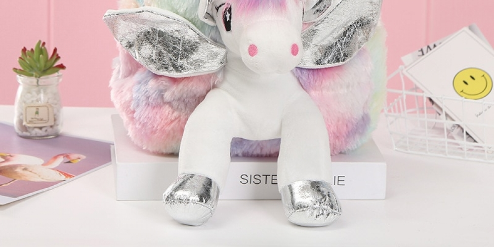 Check out this 🔥 Product ⤵️ ❤Nia™️ Cute Unicorn Backpack❤ ! . 🛒 Get it TODAY for only 19.00! . #Backpack #Cute #Nia™️ #Unicorn #mylittlenia #freeshipping #sale #staysafe #onlineshoppinghttps://mylittlenia.com/product/nia%ef%b8%8f-cute-unicorn-backpack/