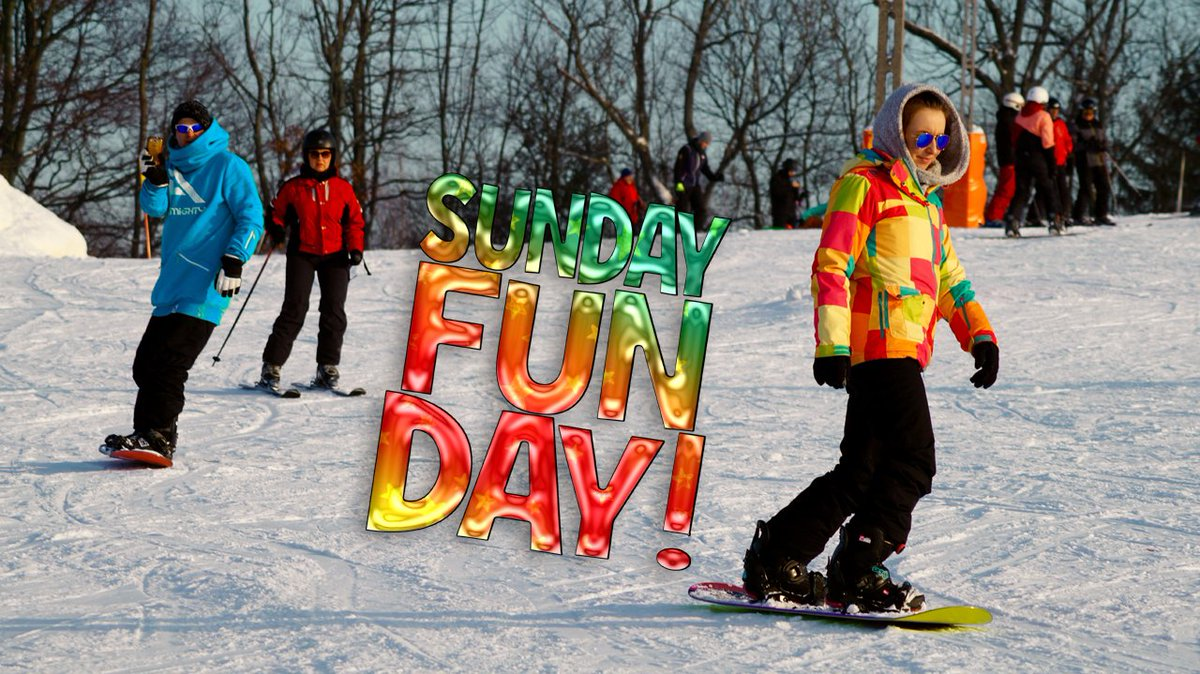 Good #SundayMorning! Who is taking in a #church service? Who considers their #skiing & #snowboarding a religion? Maybe something in between? Enjoy the day as the #weekend comes to a close.  #skier #snowboarder #SundayFunday #winter #winterishere #snow #snowing #mountains #enjoy