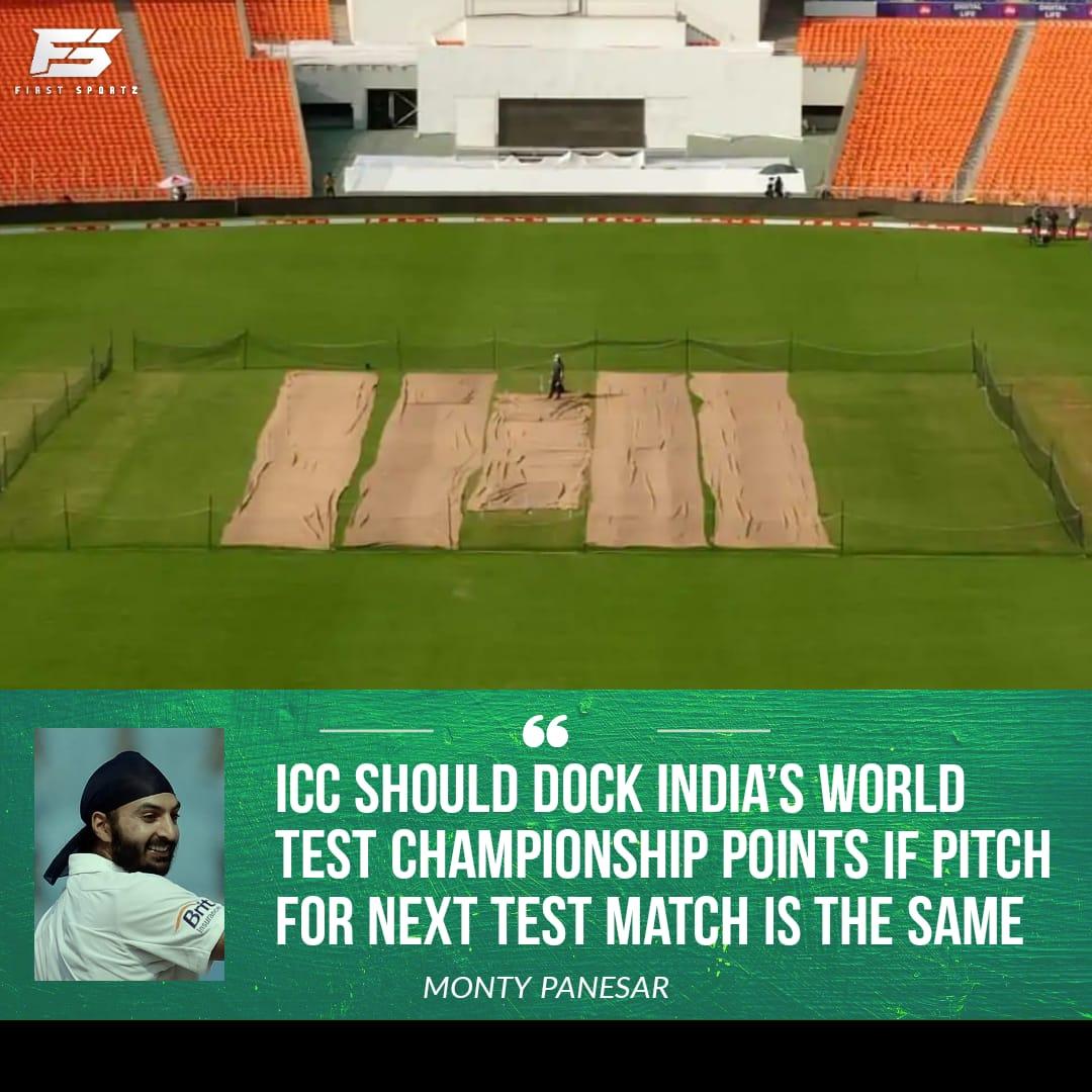 Replying to @MontyChannel: @MontyPanesar #Cricket #EngvsInd #ENGvIND