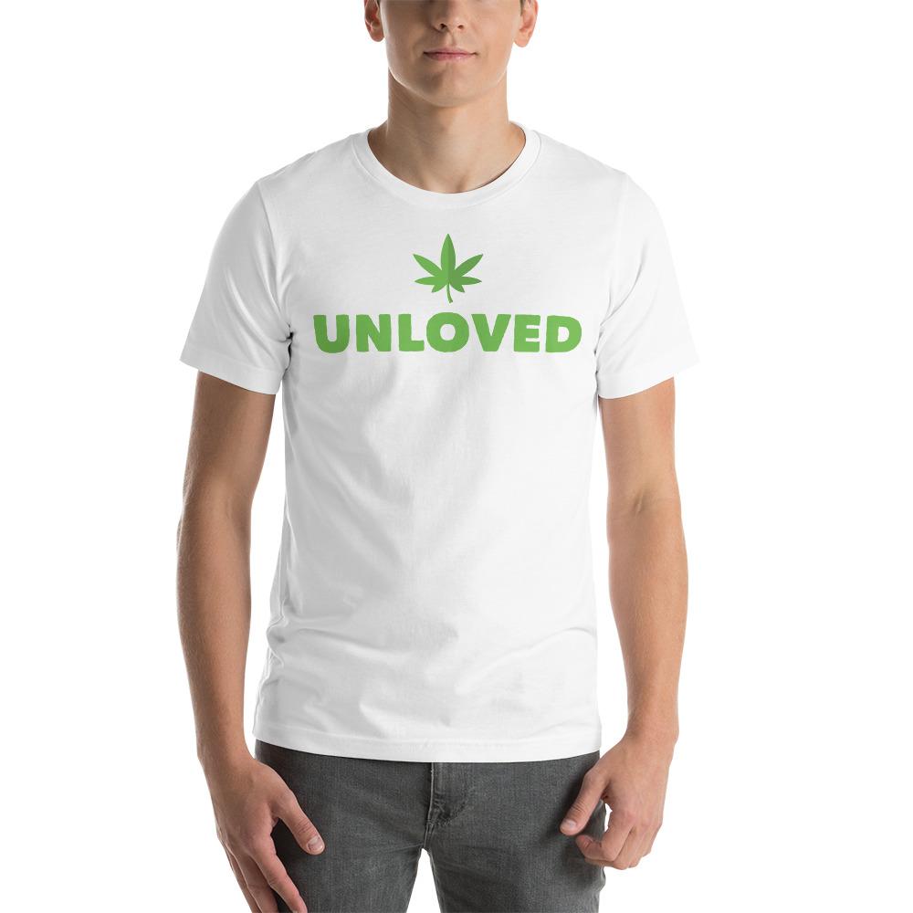 Unloved  Ready To Rock The City:   #etsy #pun #succulent #heartbreak #breakup #menswear #sundaymood #loveyourself #tshirtformen #tshirtwork #tshirtcustomize #tshirtswag #mensstyle #giftforhim #EtsySocial #etsymntt