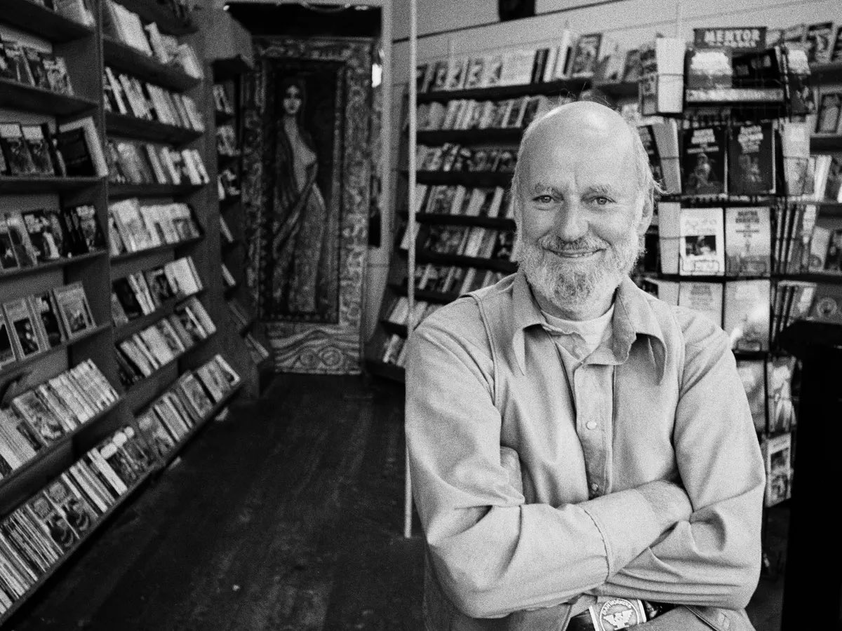 test Twitter Media - The world is a beautiful place  to be born into  if you don't mind happiness  not always being  so very much fun  if you don't mind a touch of hell now and then just when everything is fine  - Ferlinghetti https://t.co/vKPQkBtboc