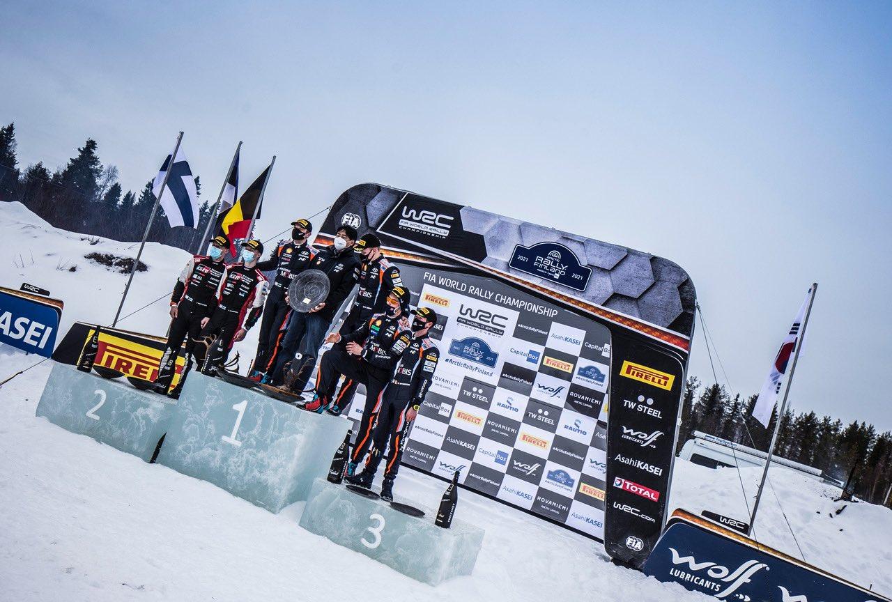 WRC: Arctic Rally Finland - Powered by CapitalBox [26-28 Febrero] - Página 8 EvUXtL2XMAEwB68?format=jpg&name=large
