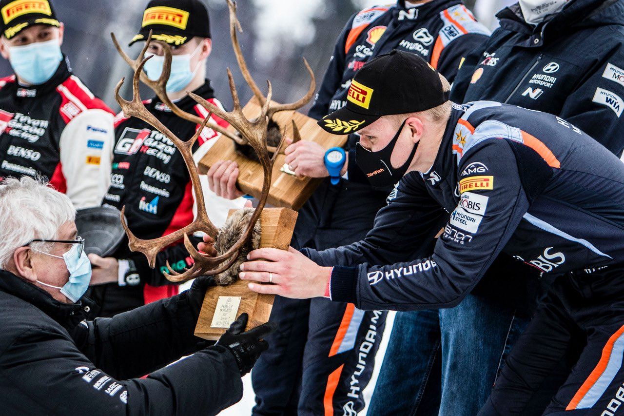 WRC: Arctic Rally Finland - Powered by CapitalBox [26-28 Febrero] - Página 8 EvUXtLvXcAM-268?format=jpg&name=large