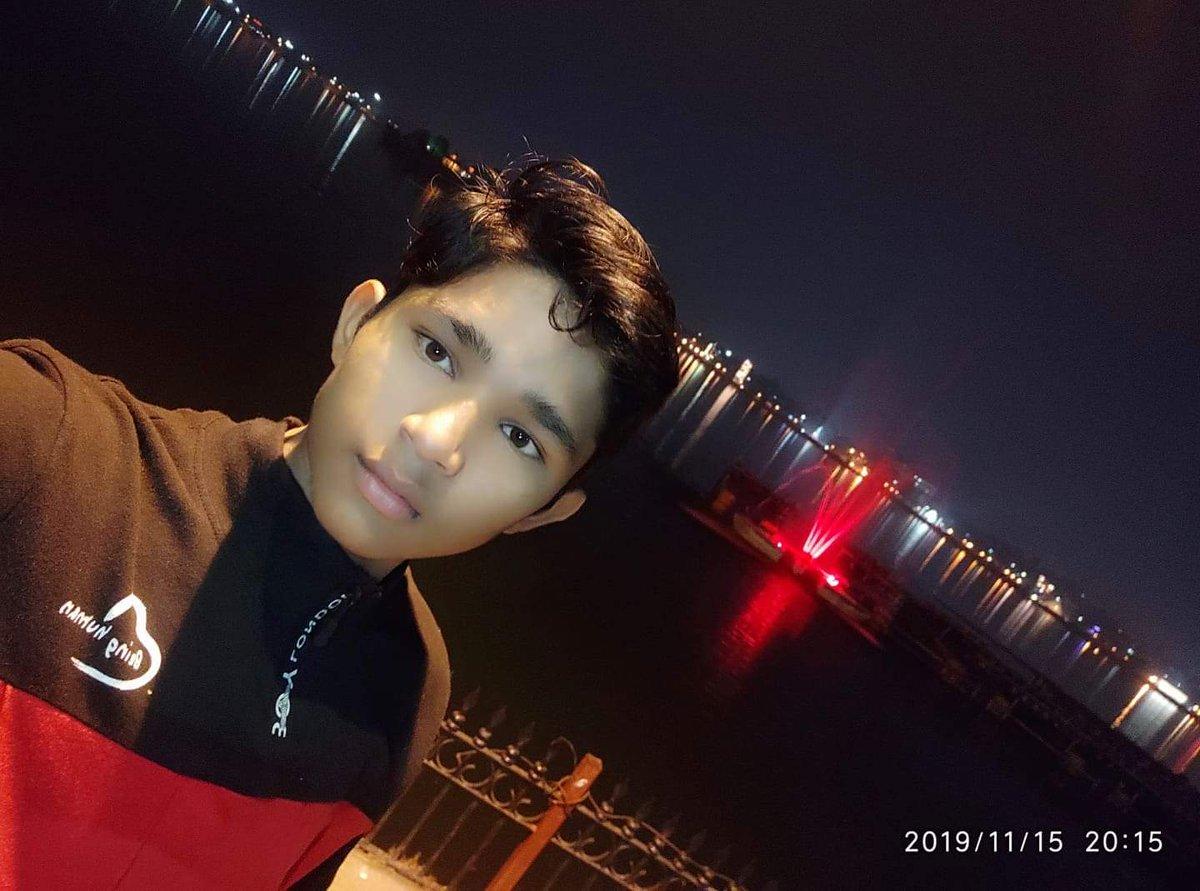 #gauravmeenajagarwad #picoftheday #happy #good #pic #photoshoot