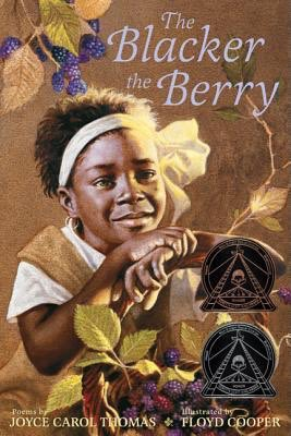 I will spend this month sharing #CorettaScottKing Award Winning books to promote #literacy in celebration of #BlackHistoryMonth. Book number 28 is....