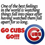 #cubs #cubsessed #chicagocubs #iamcubsessed #cubtogether #MLB