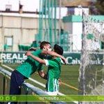 Image for the Tweet beginning: #GALERÍA DE FOTOS 📸 Pelusa97  ⚔️