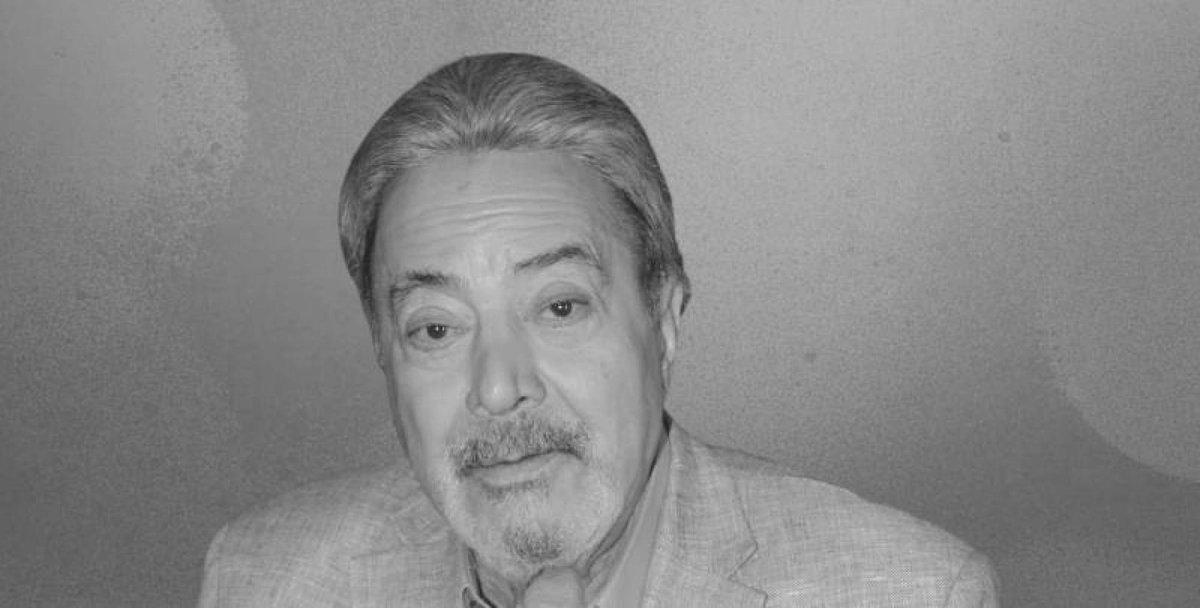 وفاة الفنان المصري يوسف شعبان متأثراً بإصابته بـ كورونا