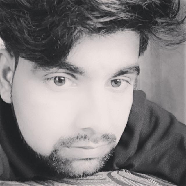😎 #happy #style #life #photo #nature #cute #insta #model #music #travel #likesforlike #selfie #viral #loveyourself #following  #liker #lfl #yourself #lifestyle #likeback #thoughts #writer #photographer #k #photoshoot #india