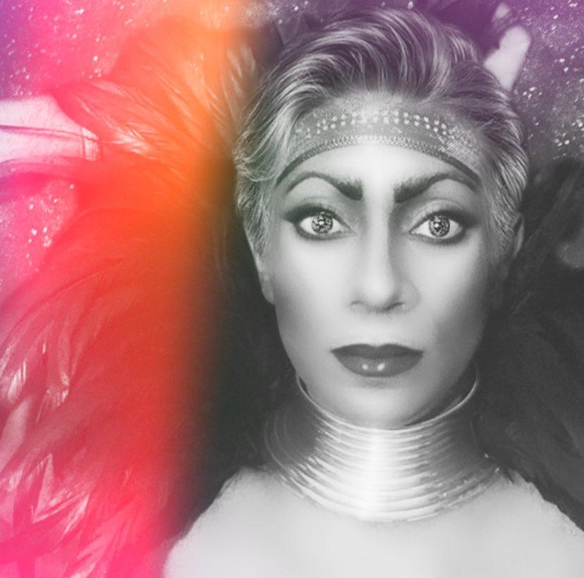 Orion Omega ! Photo Series: Galactic  Art Direction: @kyntcreative  #art #fashion #model #artistontwitter  #supermodel #lgbt #lgbtq #photo #photography #Photoshoot #artwork  #nola #digitalart #Artists #painting #写真 #Believe #GalacticFederation #comicart #animeart #3D #design