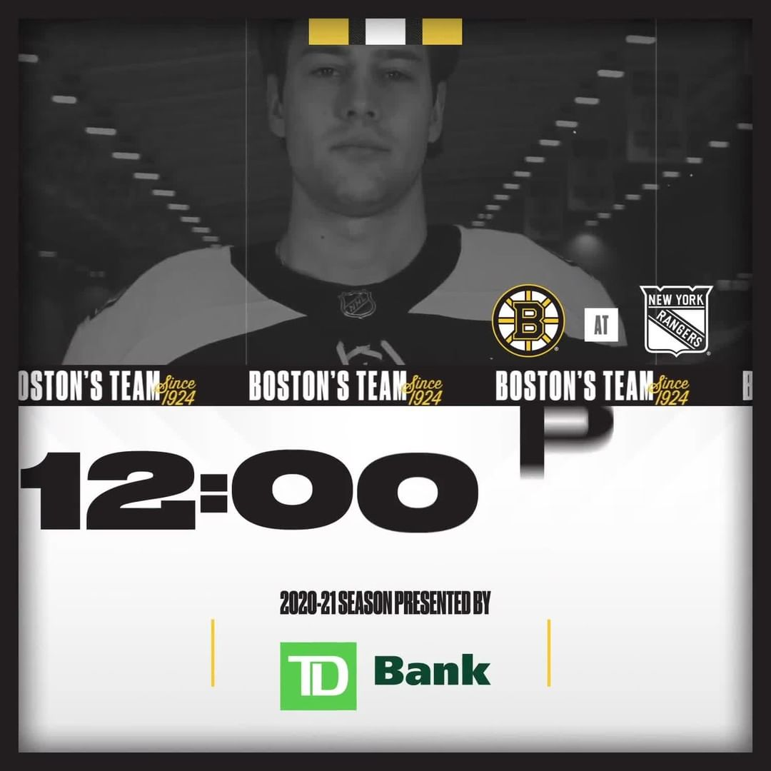 #Boston #Bruins: A Sunday matinee.  The ##NHLBruins look to right the ship this afternoon against ...       #BostonBruins #Hockey #IceHockey #Massachusetts #NationalHockeyLeague #Nhl #NHLEasternConference #NHLEasternConferenceAtlanticDivision