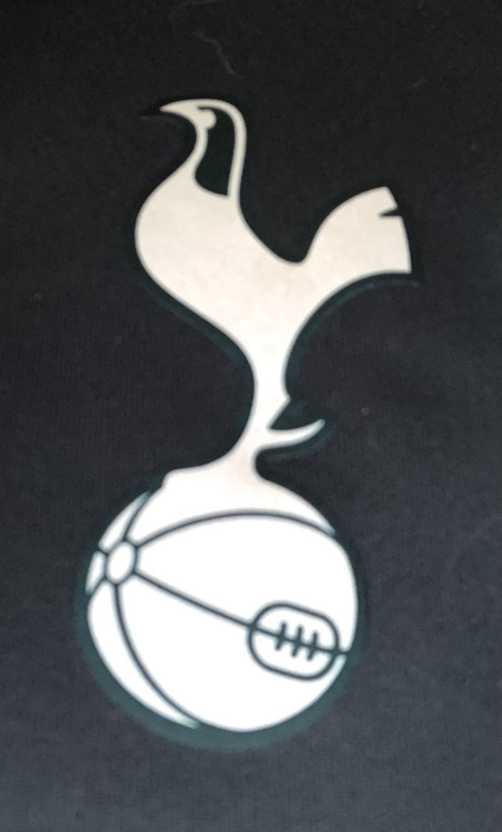 To Dare is to Do #COYS #TOTBUR wearing my lucky shirt today