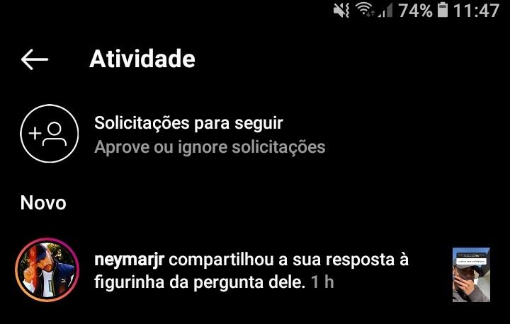 @ph_matsuda's photo on Neymar