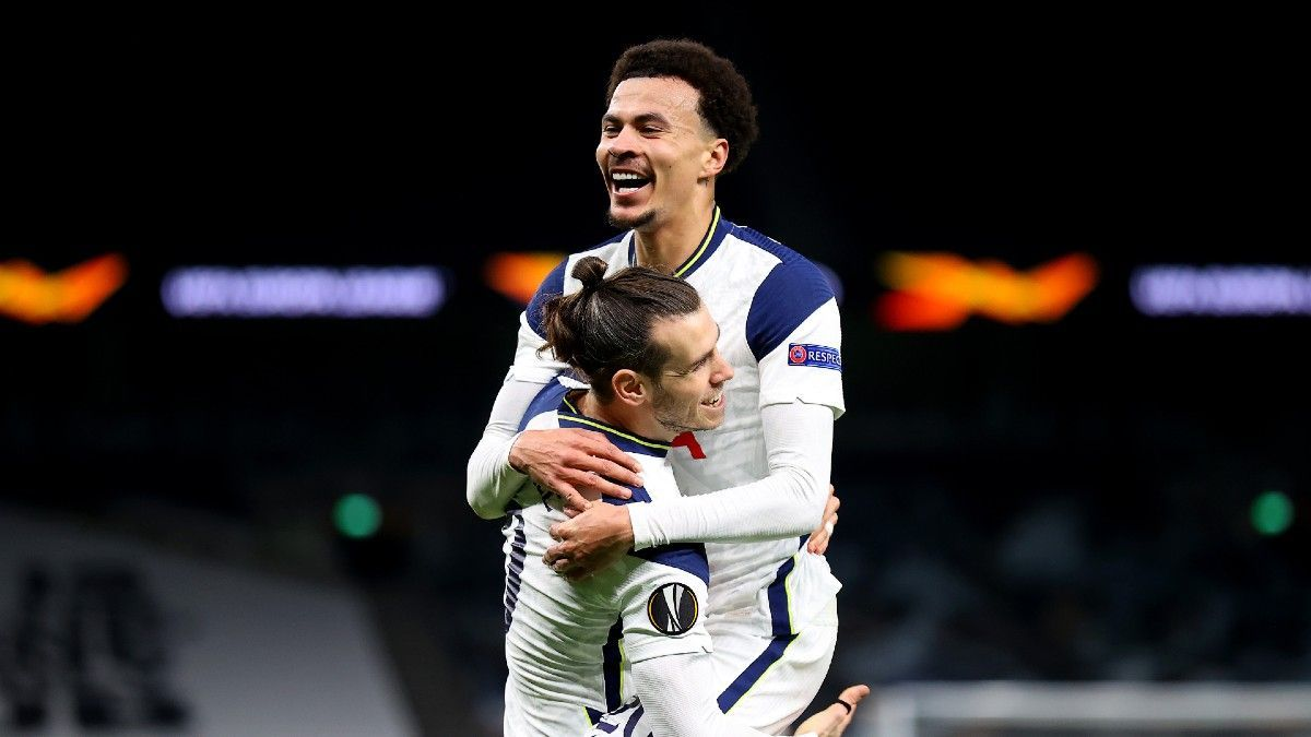 Burnley vs Tottenham Football sports fans is finding real broadcast Official TV Channel online. Watch full episodes of Burnley Football Live and get the latest   #LEIARS #sundayvibes #SundayMorning #COYG