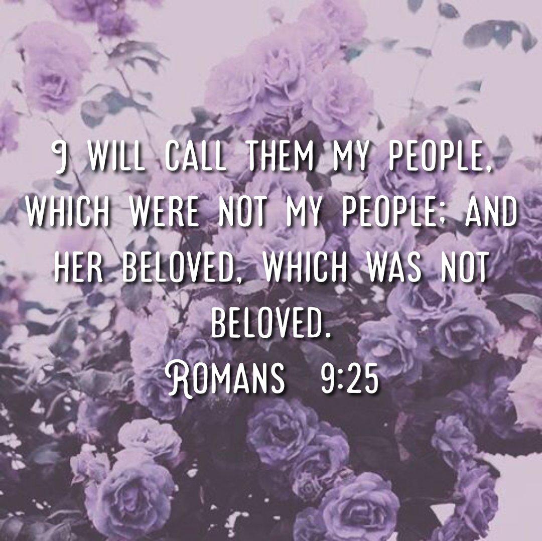 You are loved 💖 #Jesus #God #Yeshua #faith #hope #love #truelove #truebeauty #brokenheart #breakup #struggle #deppression #health #mentalhealth #spiritual #life #beauty #thankyouJesus #news #goodvibes #goodnews #Jesuslovesyou #Jesussaves #Godisgood #PraiseJesus #Bible