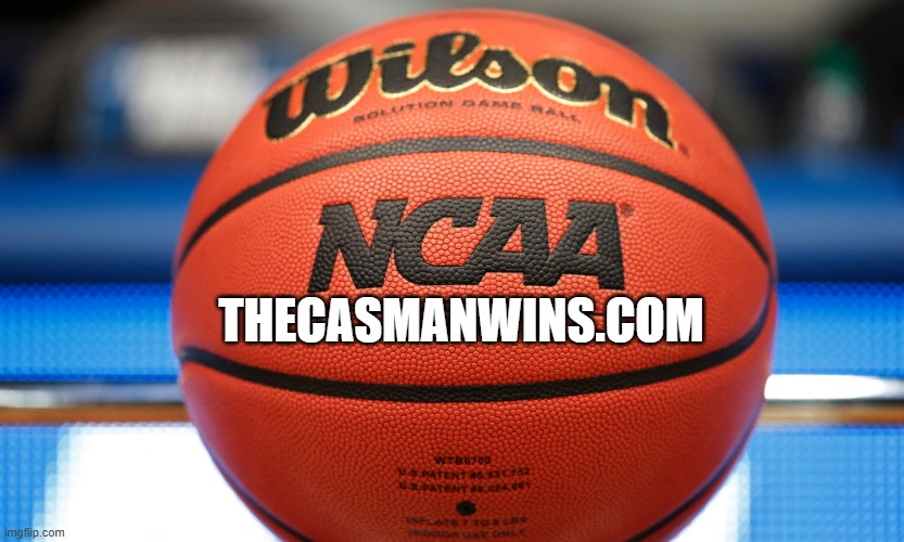 Get all Picks for March Madness + the ENTIRE upcoming MLB Season, including Win Totals (3-0 last season)  $49   #MLB #NCAAB #ncaabasketball #NCAABPicks #MLBPicks #DraftKings #bettingpicks #GamblingTwitter #NBA #NFL