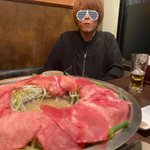 takeru8wariのサムネイル画像