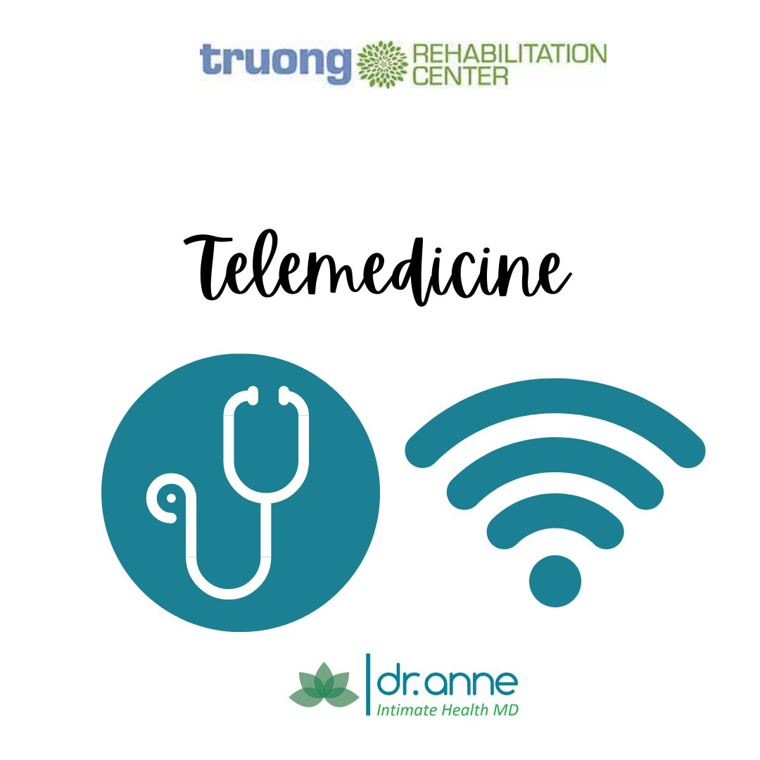 Telemedicine uses the most up-to-date technology to bring quality medical care to you wherever you are.   Interested? call office for more information  #repost #wellness #surgery #art #yoga #medstudent #brain #fitness #mentalhealth #medschool #neuro #medicine #healing #anxiety