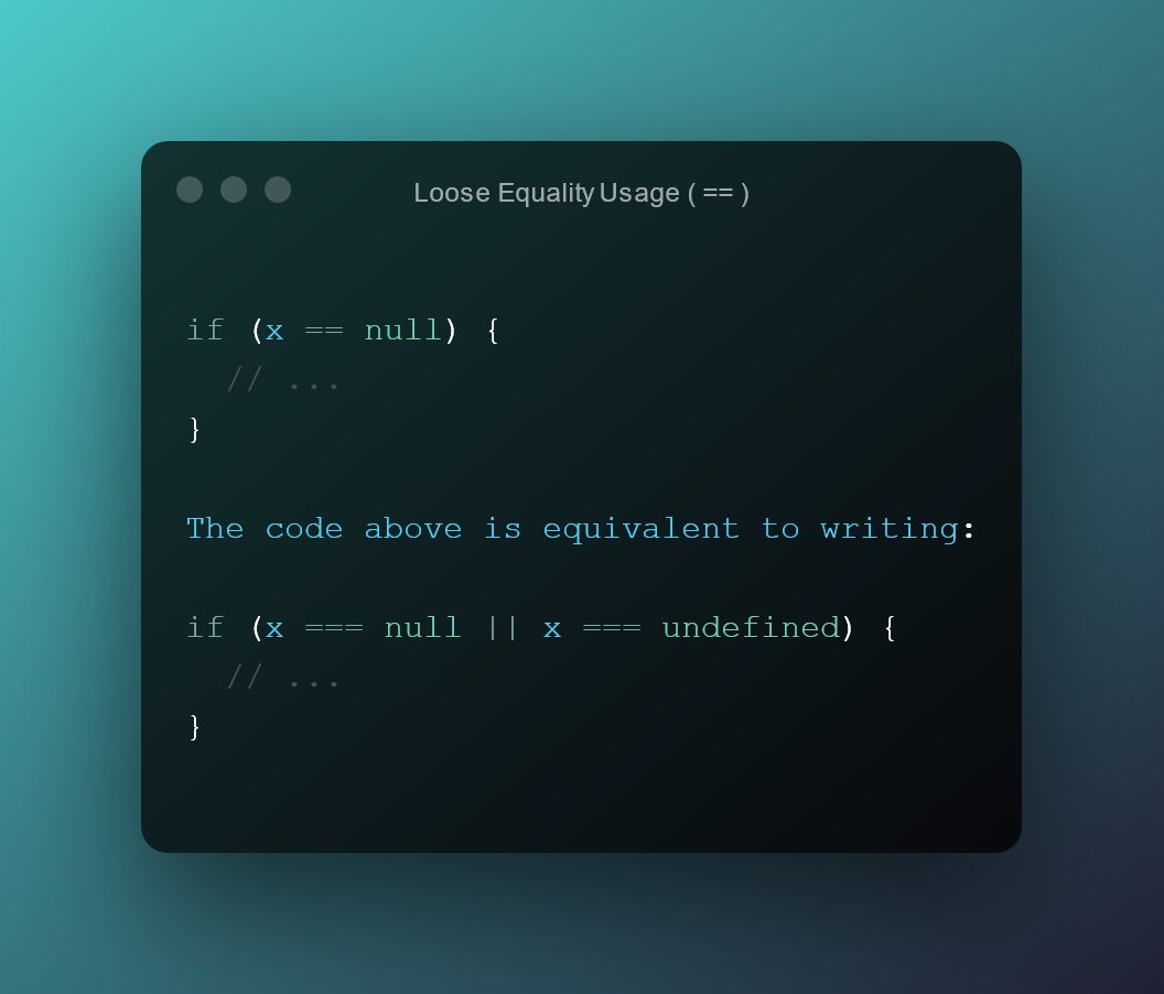 What I learned today.  #javascript30 #CodeNewbie #100DaysOfCode