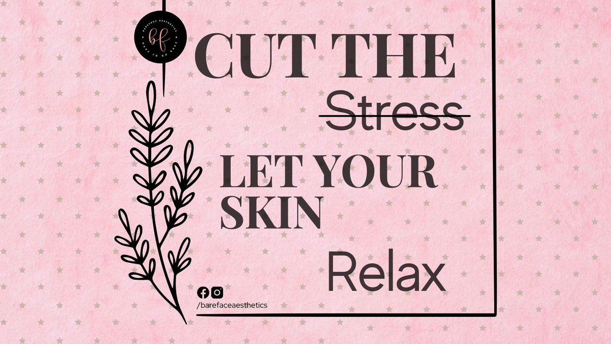 💥Cut the stress & let yourself relax. World can wait! #relaxing #relax #nature #love #satisfying #summer #relaxation #beautiful #instagood #relaxtime #happy #beauty #chill #massage #spa #beach #instagram #calming #relaxingtime #selfcare #art #meditation #slime #goodvibes