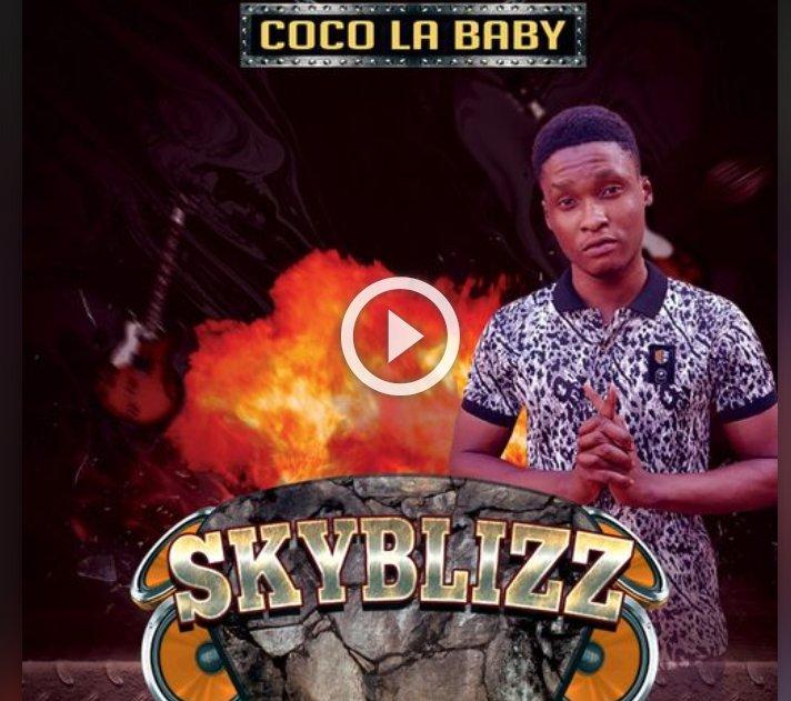 #Nowplaying Coco la Baby by @OSkyblizz #NowOnAir🎧🎺🎧🎤🎷🎺🎺🎺  @Dj0white #TrendingNow  #sundayvibes #eveningshow @unilag_radio 📻🎷🎤🎧📻🎶📻🎺