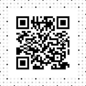 test ツイッターメディア - オナニー好き 見せ合いしよー!暇な人は  フ◦ロフからLΙNEしてきてね  レズ びっち エロアカ 繋がりたい 夏帆 筧美和子 LINE友募集 https://t.co/VSCYPmohub